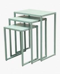 Table Chair Supreme